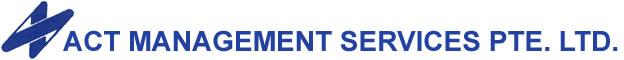 Act Management Services